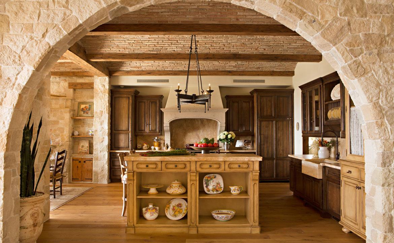 full service interior design firm orange county ca
